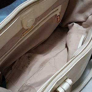 Ralph Lauren Bags - Ralph Lauren Handbag